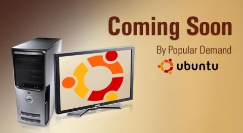 ubuntu_banner_728×400.jpg